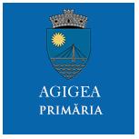 Primaria comunei Agigea